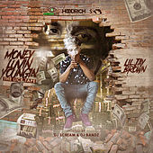 Money Luvin Youngin (The LickTape) by Lil Jay Brown