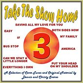 Take the Show Home, Vol. 3 de Various Artists