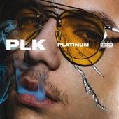 Platinum de PLK