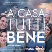 A casa tutti bene (Colonna sonora originale) de Nicola Piovani