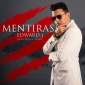Mentiras by Edward J