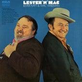 Lester 'N' Mac by Mac Wiseman