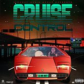 Cruise Control by DJ Luke Nasty