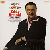 Walkin' In Love Land by Eddy Arnold