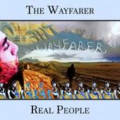 Real People by Wayfarer