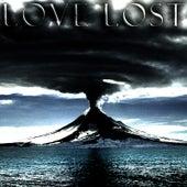 Love Lost by Wayfarer
