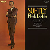 Softly de Hank Locklin