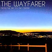 From the Sky to the Center by Wayfarer