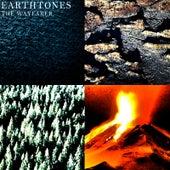 Earthtones - EP by Wayfarer
