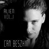 Alien, Vol. 1 by Cam Beszkin