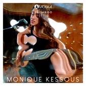 Moska Apresenta Zoombido: Monique Kessous by Monique Kessous
