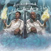 Gods in the Spirit, Titans in the Flesh by Nottz