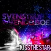 Kiss the Star by Svenstrup