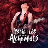 Jessie Lee & The Alchemists von Jessie Lee