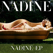 Nadine - EP de Nadine Coyle