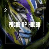 Faces of House, Vol. 5 de Various Artists