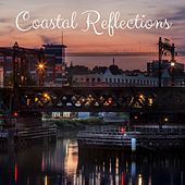 Coastal Reflections by Nature Sounds (1)