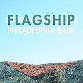 Philadelphia Babe by Flagship
