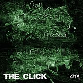 City by The Click