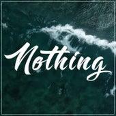 Nothing by Pri Lippi