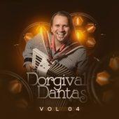 Dorgival Dantas, Vol. 4 von Dorgival Dantas