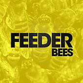Bees (Alt. Mix) by Feeder