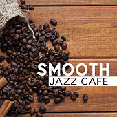 Smooth Jazz Cafe de Piano Dreamers
