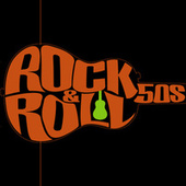 Rock & Roll 50s von Various Artists