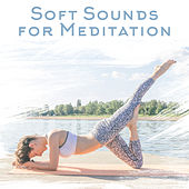 Soft Sounds for Meditation by Yoga Music