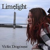 Limelight by Violin Dragoness