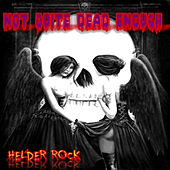 Not Quite Dead Enough by Helder Rock