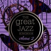 The Great Jazz Songbook, Vol. 2 de Various Artists