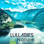 Lullabies of Nature by Relaxing Rain Sounds