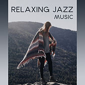 Relaxing Jazz Music von Peaceful Piano