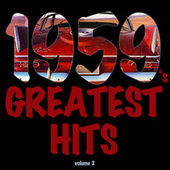 1959's Greatest Hits, Vol. 2 de Various Artists