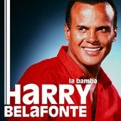 La Bamba de Harry Belafonte