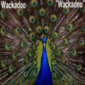 Wackadoo by Wack-A-Doo
