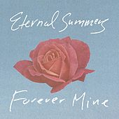 Forever Mine by Eternal Summers