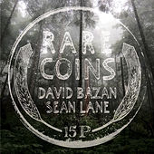 Rare Coins: David Bazan & Sean Lane de Various Artists
