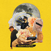 Villain by Yellow Claw