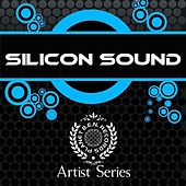 Silicon Sound Works von Various Artists