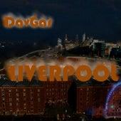 Liverpool by DavGar