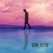 Don Tetto de Don Tetto