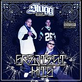 Greatest Hits by Slugg Ent