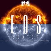 Eos by Eos Sextet