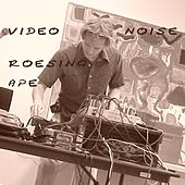 Video Noise by Roesing Ape
