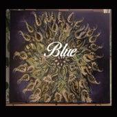 Blue von Cellar Door