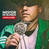 Inalcanzable de Nestor en Bloque
