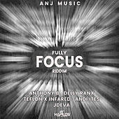 Fully Focus Riddim by Various Artists