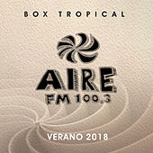 Aire Fm 100.3 Verano 2018 de Various Artists